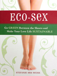 Eco-Sex Book